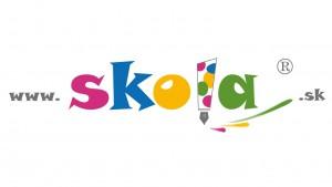 Logo_skola_1280x720