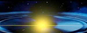 fyzika-okolo-nas-1