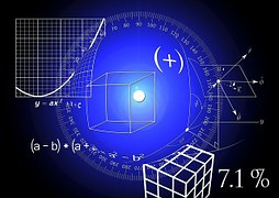 fyzika-okolo-nas-2