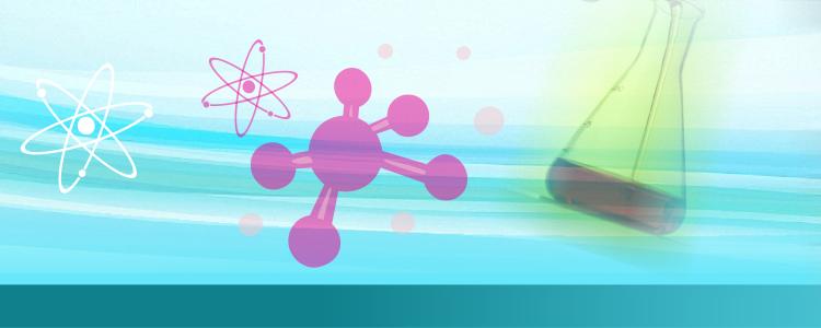 SEA - Agentúra pre vzdelanie a vedu