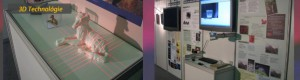 vedecke-muzeum-2