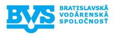 BVS-Bratislavská vodárenská spoločnosť