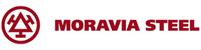 logo_moravia-steel
