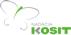 logo_nadace-kosit