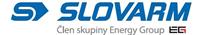 logo_slovarm