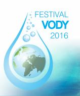 Festival vody