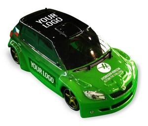 Sponsors-Car-Pic2