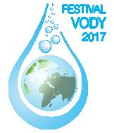 SÚŤAŽ: Festival vody