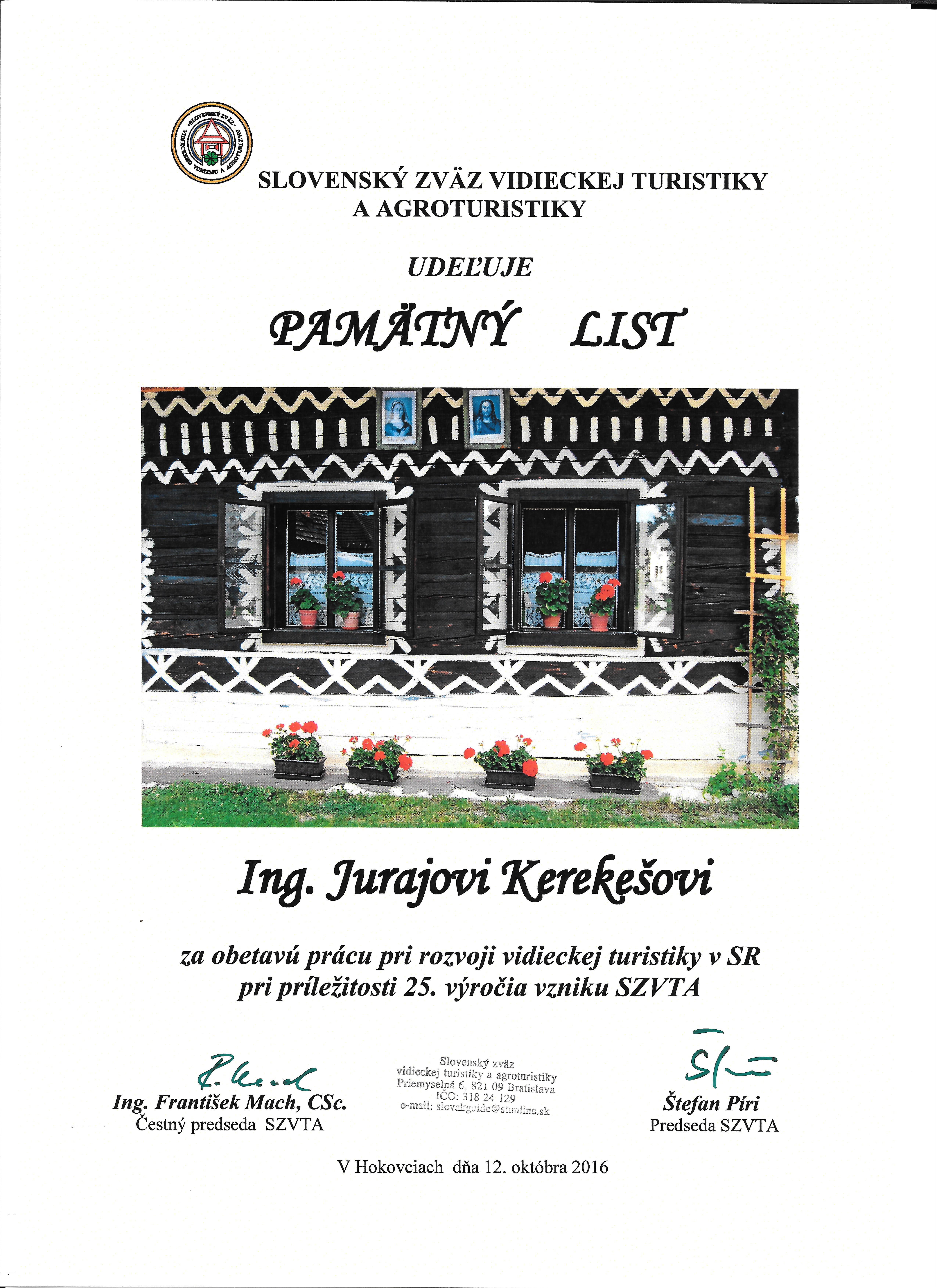 Pamatny-list-SZVTA-Kerekes