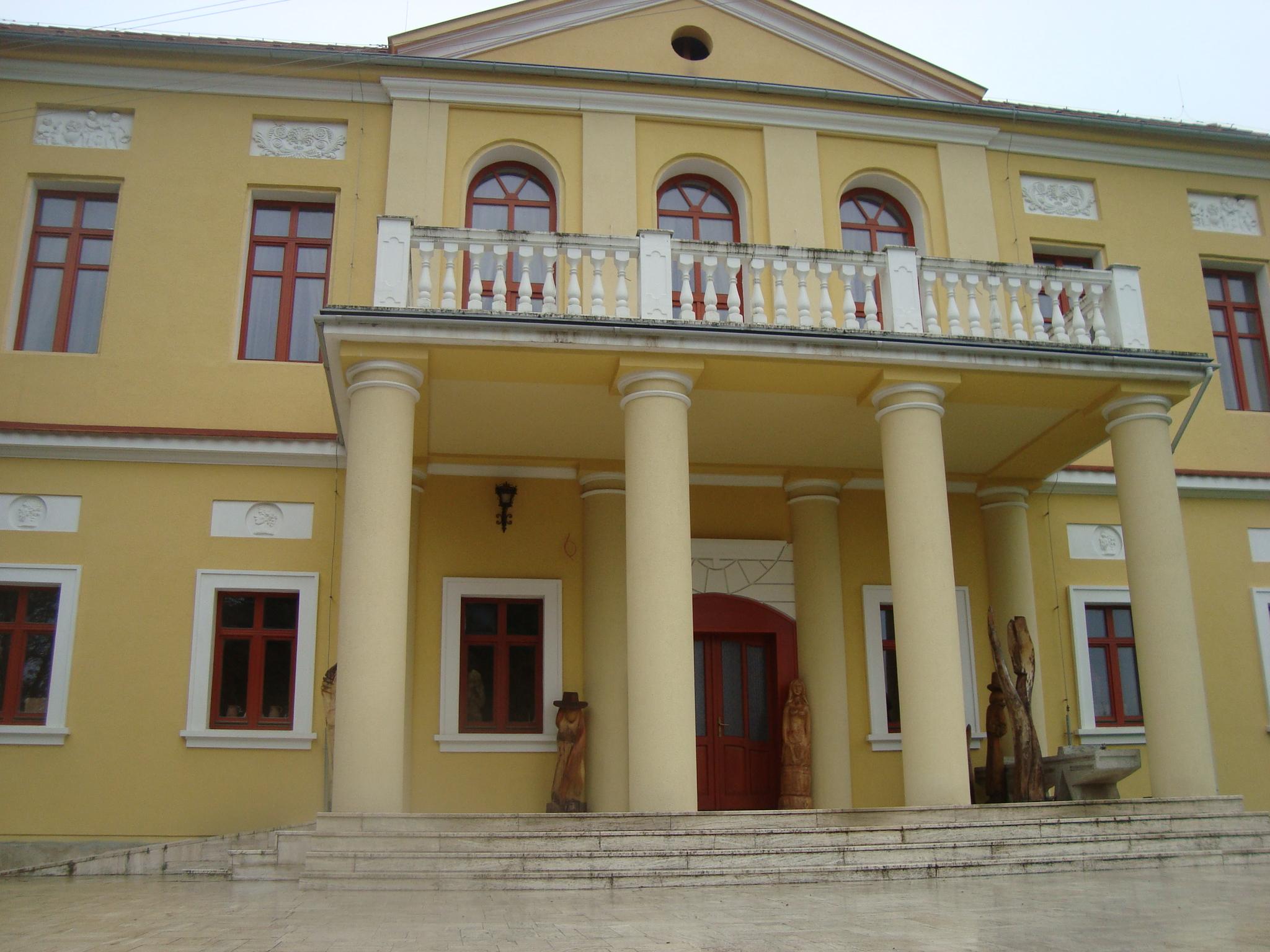 miesto-konania-seminara-SZVTA