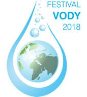 SÚŤAŽ: Festival vody 2018