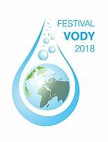 Festival vody 2017