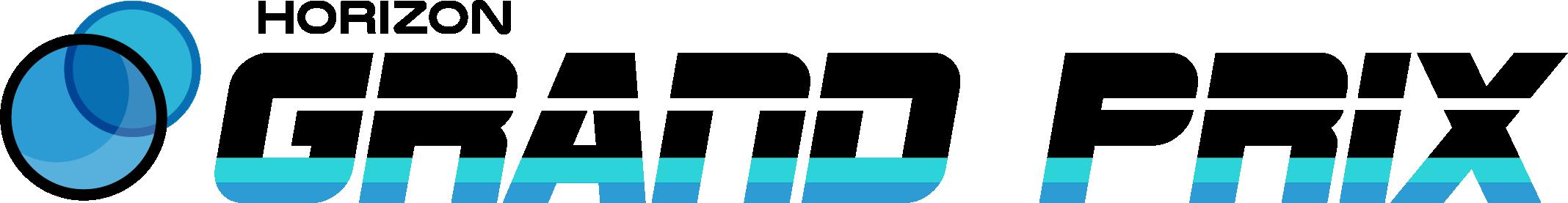 h2ac logo
