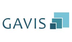 GAVIS, s.r.o.