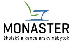 Monaster s.r.o.