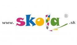 Škola.sk, s.r.o.