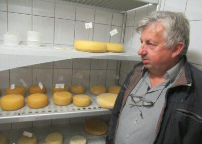 Ing. Jozef Kondela